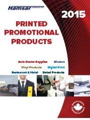 Cover 2015 Catalogue 2