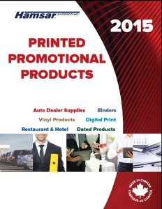 Promotional Catalogue 2015 cover 2