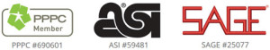 Promotional Logos