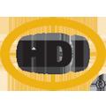 HDI-Fav-Icon
