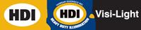 HDI-&-Vis-Light