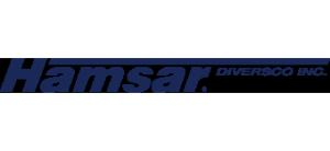 Hamsar-Diversco-Inc