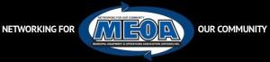 MEOA Logo