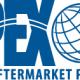 APX12_DK_Logo