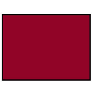Burgundy 202C