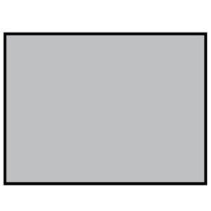 Cool Grey 5