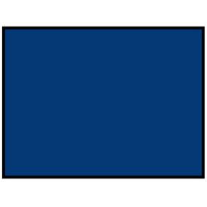Dark Blue 281C