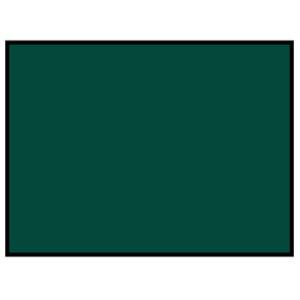 Dark Green 3308C