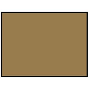 Gold 873C
