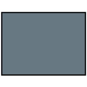Grey 431C
