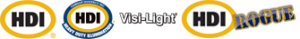 HDI-Vis-Light-Rogue