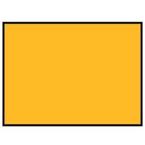 Medium Yellow 123C