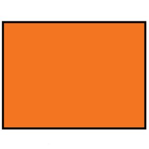 Orange 021C