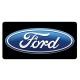 75-BIllboard Plates-Ford
