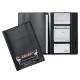 02-315 Medium Single-Fold Warranty Case