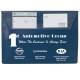 02-280 Warranty Envelope