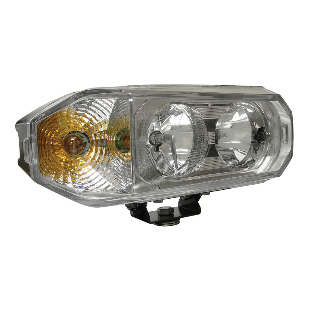 Snow Plow Headlight - Hamsar - A Methode Electronics Company Halogen Headlight With Led Markers Wiring Diagrams on bi-xenon bulbs diagrams, headlight relay wiring diagrams, halogen vs standard car, halogen light wiring, old car diagrams,